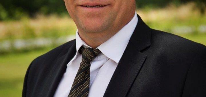 Milan Fideršek