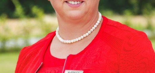 Ivanka Korez