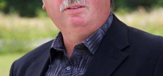 Danilo Lendero