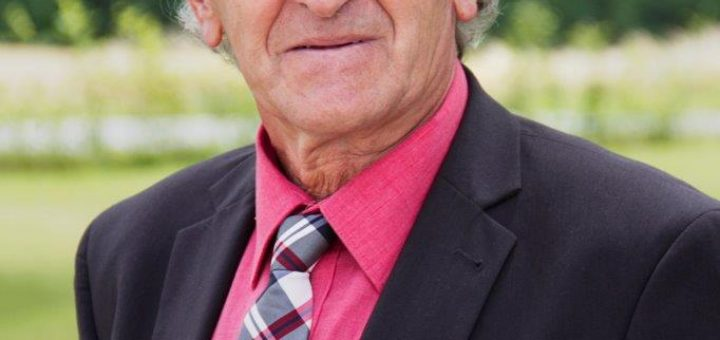 Anton Panikvar
