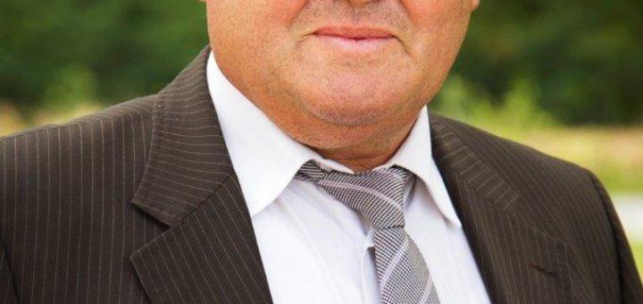 Branko Valentan