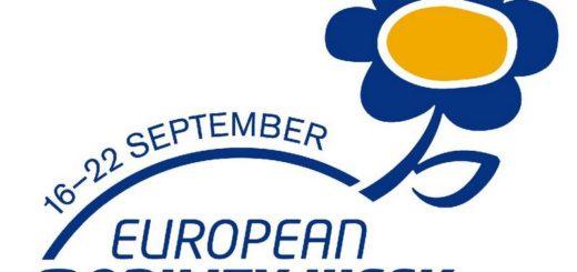 ETM 2012 logo splet-0011