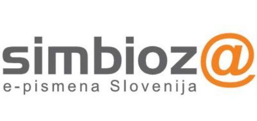 simbioza1