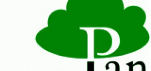 994-logo 1047 1 restavracija pan-21bae0f87d5094b3