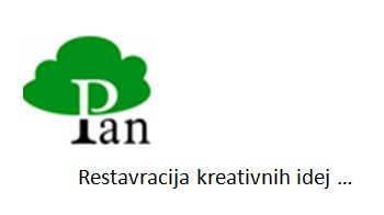 pan - pravi logotip