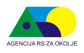 agencija RS okolje
