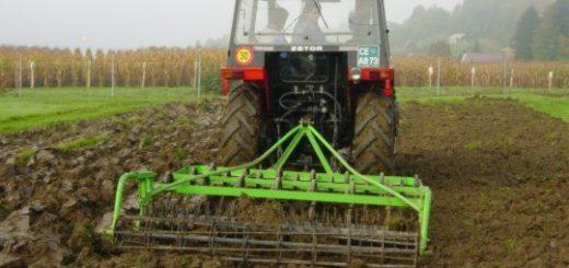 kmetovalci