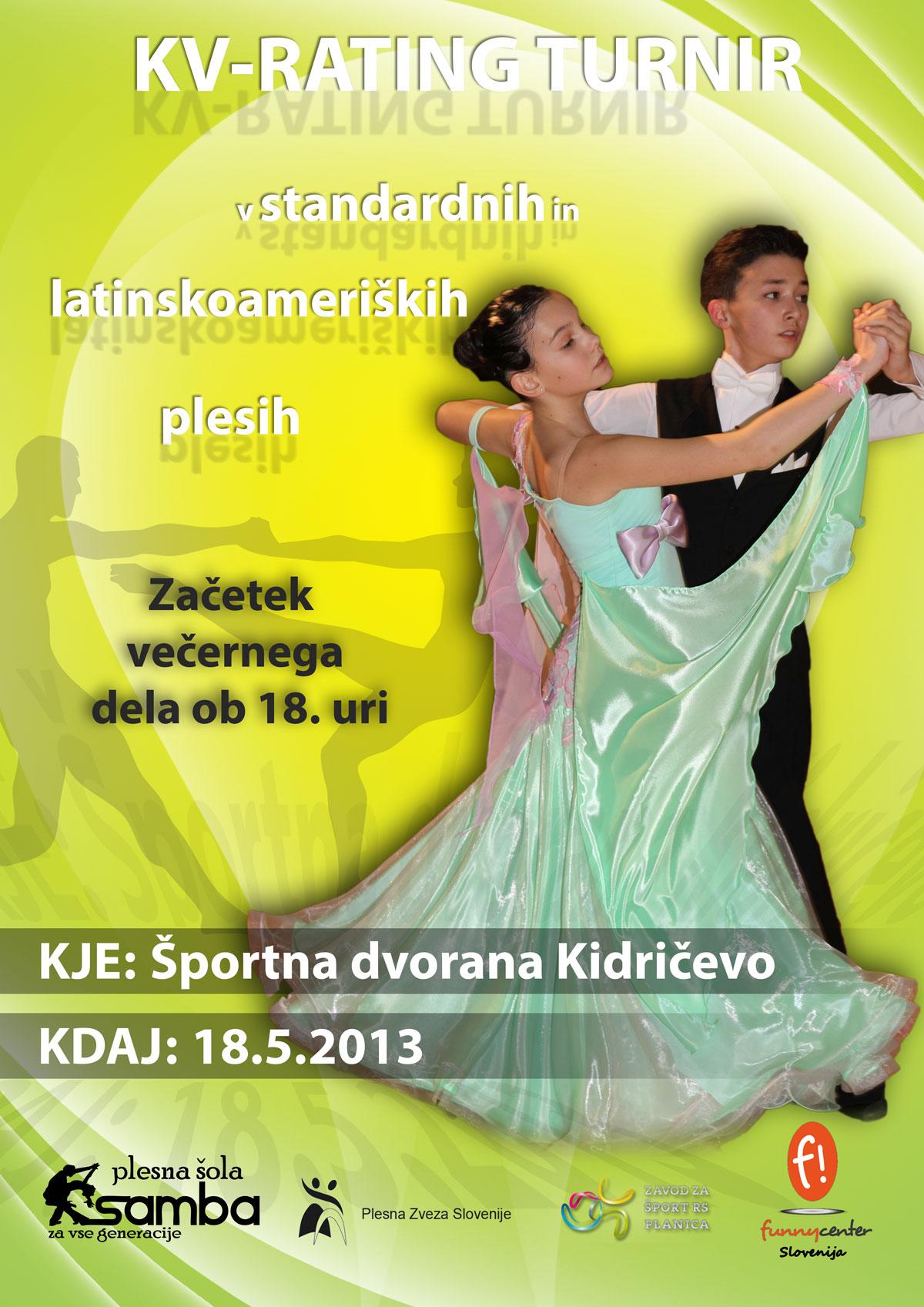 KV-Turnir plakat 1