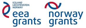 eeeagrants - logo