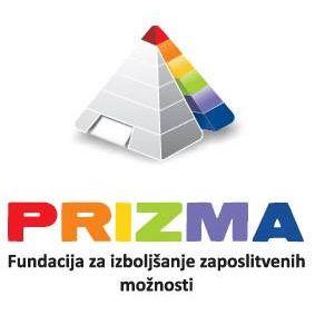 PRIZMA - FUNDACIJA