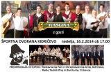 KLAPA MASLINA Z GOSTI KIDRICEVO FEB 2014-1