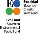 eko sklad