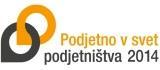 logo PVSP2014