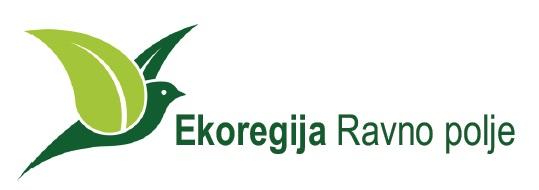 ekoregija logo