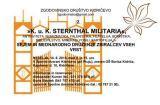 s militaria 2