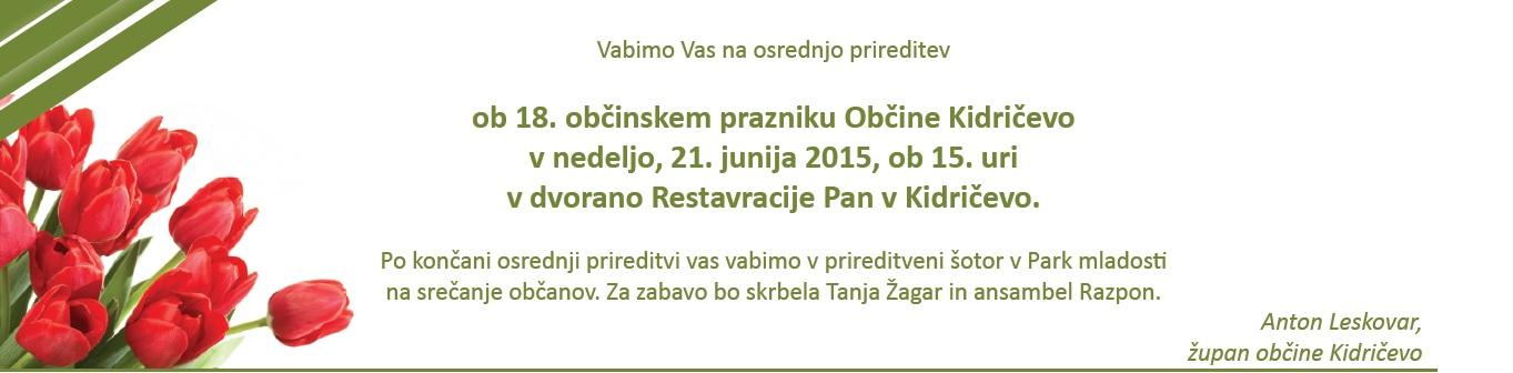 vabilo_praznik.jpg