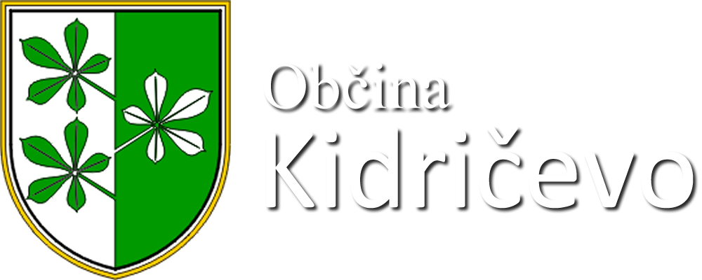 Občina Kidričevo